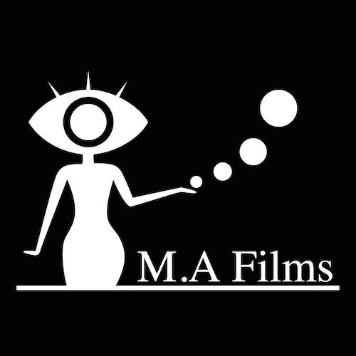 M.A Films