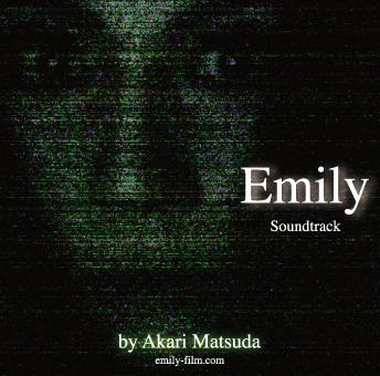 Emily Soundtrack